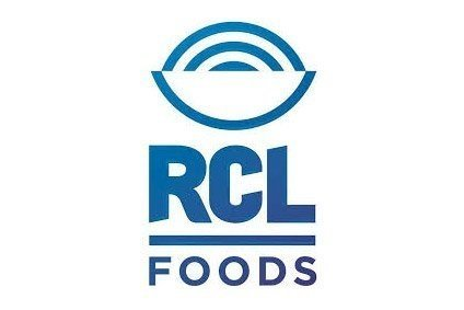 RCL Foods has posted a profit and sales increase for the year