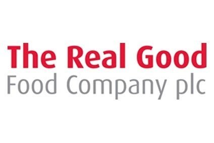 "Real Good Food insists ""on track"" as sales dip continues"