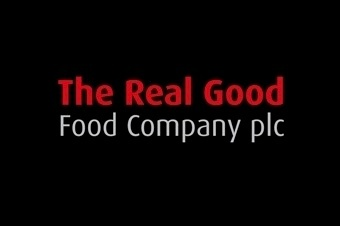 "UK: Real Good Food claims ""progress"" despite sugar row"