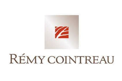 Remy Cointreau is in the first quarter of a five-year strategic plan