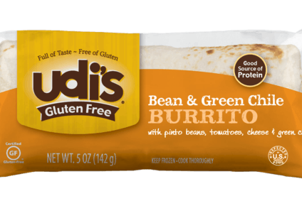 Udis owner Boulder Brands announced job cuts