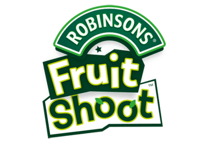 Britvis is launching Fruit Shoot in India this month