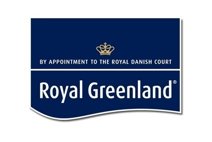 Royal Greenland has reported a drop in pre-tax profits