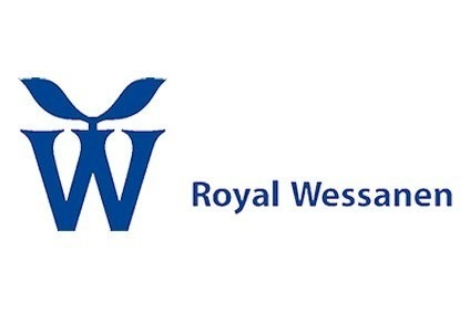 Wessanen hit net cash position at end of 2014 - signalling company could be ready for more M&A