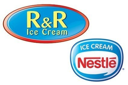 Food industry news of the week - R&R Ice Cream, TPP trade deal, US dietary guidelines