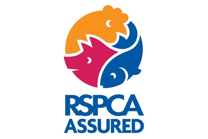 Image of: Animal Cruelty New Ethical Food Label Rspca Wa Animal Welfare Label Launched In Uk Food Industry News Justfood
