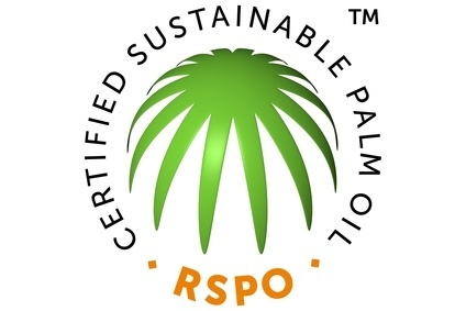 just-food attends the European Rountable on Sustainable Palm Oil in London