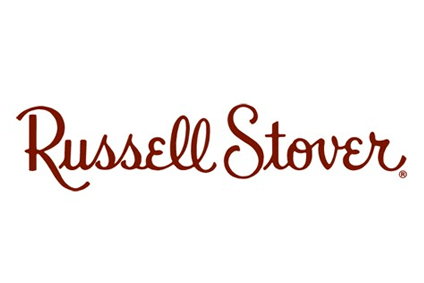 Hershey has refused to comment on speculation it is one of the parties interested in buying Russell Stover Candies