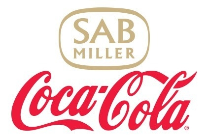 Round-Up -  Coca-Cola Beverages Africa