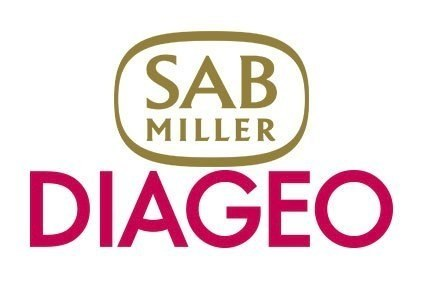 Both Diago and SABMiller have been the subjects of takeover talks