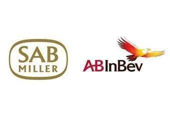 Anheuser-Busch InBev and SABMiller - The Endgame?