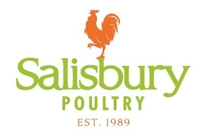 Salisbury Poultry has invested in a new processing site