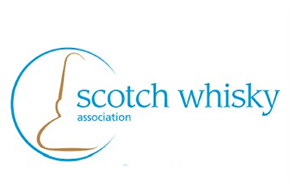 The Scotch Whisky Association is hunting down Indian whisky in Europe