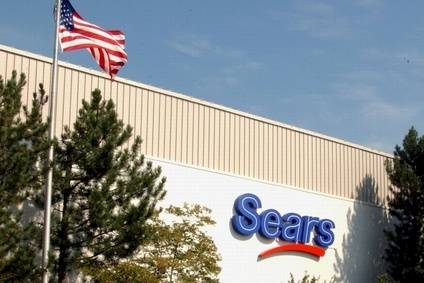 Sears explores store sales to boost liquidity