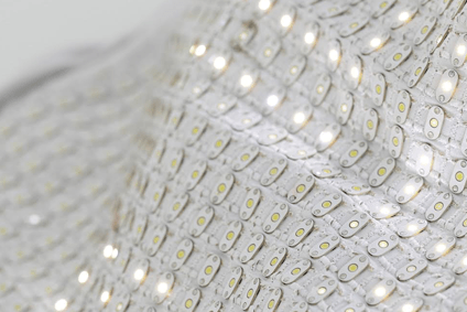 Where next for e-textiles and smart garments? | Apparel Industry ...