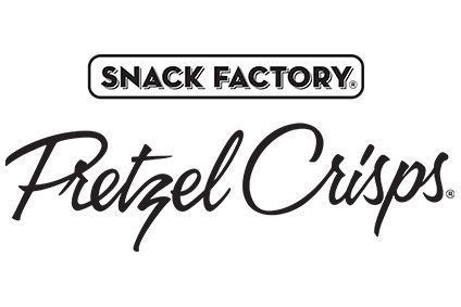 Pretzel Crisps get verification from Non-GMO Project