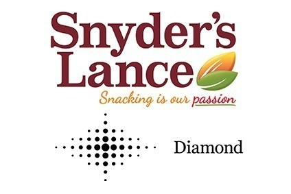 Snyders-Lance strikes deal to buy Kettle Chips owner Diamond Foods