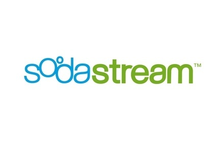 Comment - Will PepsiCo and SodaStream's trial fizz up into something permanent?