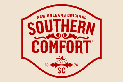 Is Brown-Forman at the end of the Southern Comfort road? - Editor's Viewpoint