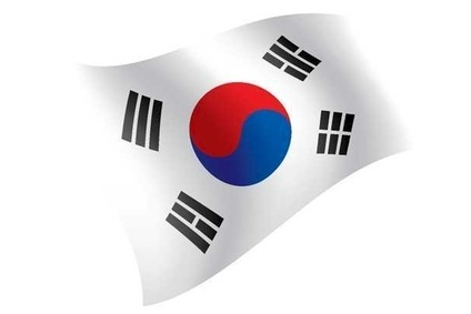 South Korea still offers opportunities to energy drinks companies