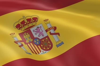 Spain arrests five in connection with the horsemeat scandal