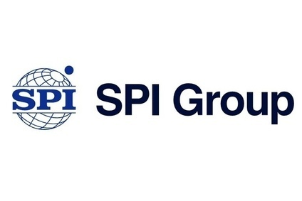 SPI Group has appointed a CEO for its new wine division