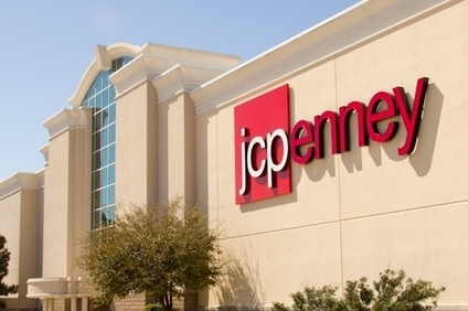 Lower costs shrink JC Penney Q3 loss