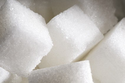 Sugar is blamed for growing global obesity levels