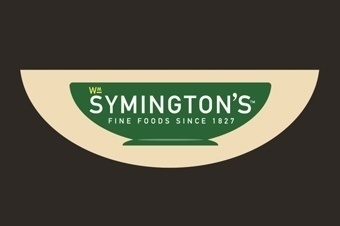 Symingtons has acquired Tanfield Foods
