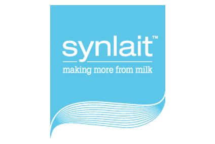 Synlait has revised its FY earnings forecast for 2014