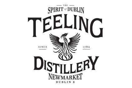 Teeling Whiskey Cos distillery will come on-stream later this year