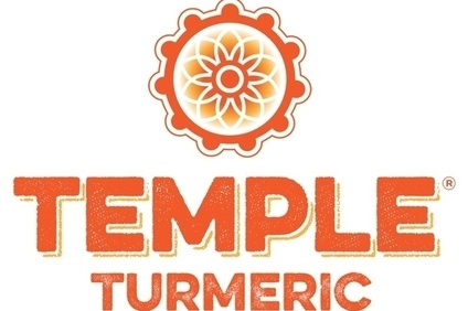 Temple Turmeric is set to release two new soft drinks in the US