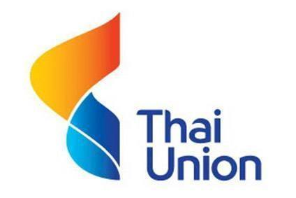 Thai Union under fire from Greenpeace