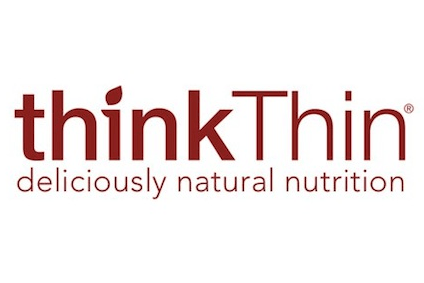 Protein bar maker ThinkThin names Kessler CEO, plans growth