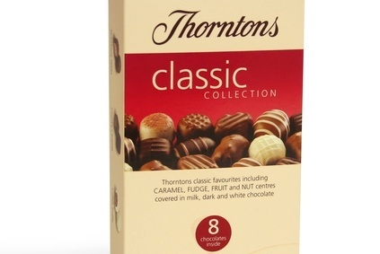 Thorntons has secured new deal with lenders
