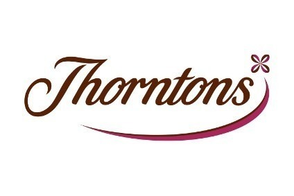 Food industry news of the week – Ferrero & Thorntons, JBS & Moy Park