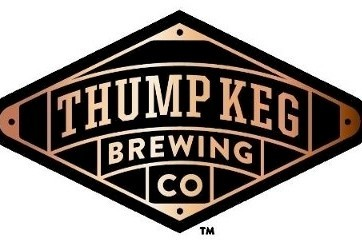 "Diageo unveils ""spirit-inspired"" beers with Thump Keg Brewing Co launch"