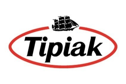 Tipiak wants to take exports from tenth to third of revenue