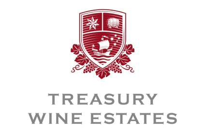 Focus - Treasury Wine Estates' FY Performance by Region