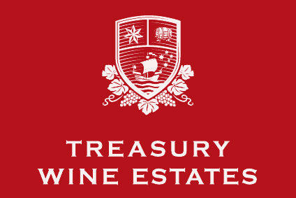 Treasury Wine Estates revealed in May that KKR had made an initial proposal