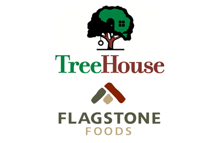 us treehouse confirms us 860m deal for pl peer flagstone food