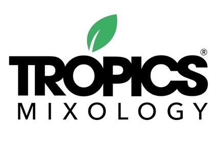 Tropics Mixology is now part of the Bevolution Group