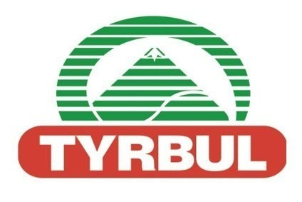 Tyrbul has announced an EUR15m investment into its Bulgaria plant