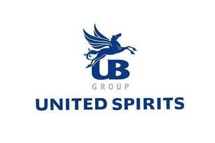 "United Spirits: ""We knew it would be complicated"" - Diageo CEO"