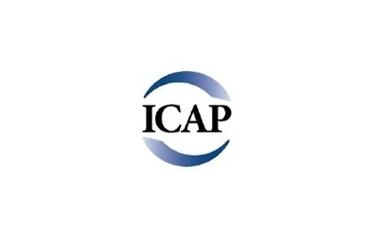 ICAP is backing the report