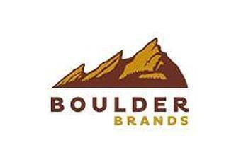 Boulder Brands earnings fall