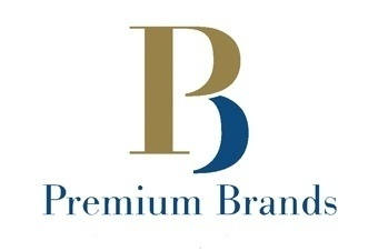 Premium Brands upbeat on 2015 outlook