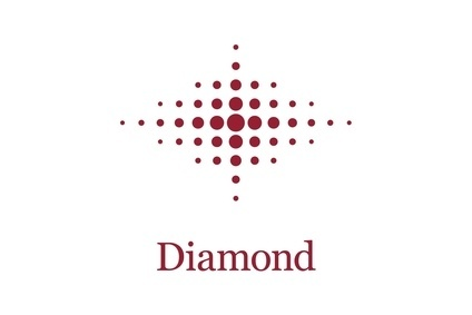 Diamond sees earnings rise on lower costs