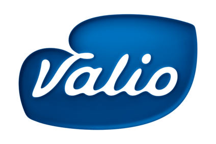 Finnish dairy firm Valio has confirmed 168 jobs at its head office are to go