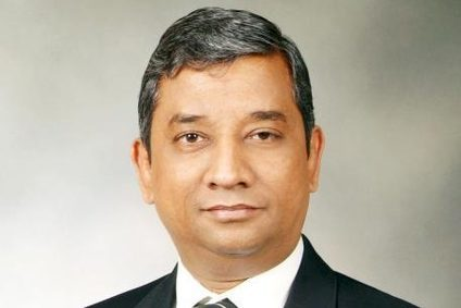 Venkatram Mamillapalle, vice president of purchasing at Avtovaz. In January 2015 he will become general director of the newly combined purchasing organisation (ARNPO)